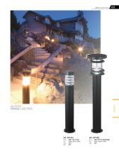 jsoftworks 2017年欧美室内吸顶灯设计素材-1851672_灯饰设计杂志