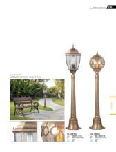jsoftworks 2017年欧美室内吸顶灯设计素材-1851674_灯饰设计杂志