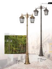 jsoftworks 2017年欧美室内吸顶灯设计素材-1851677_灯饰设计杂志
