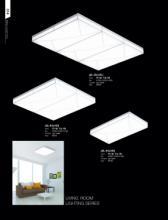 jsoftworks 2017年欧美室内吸顶灯设计素材-1851681_灯饰设计杂志