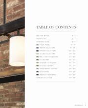 Sea Gull Lighting 2017国外灯饰灯具设计素-1851802_灯饰设计杂志