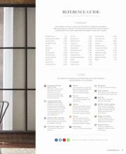 Sea Gull Lighting 2017国外灯饰灯具设计素-1851808_灯饰设计杂志