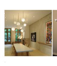 Alabaster 2017年欧美室内球灯设计素材。-1853141_灯饰设计杂志