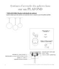 Alabaster 2017年欧美室内球灯设计素材。-1853143_灯饰设计杂志