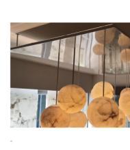 Alabaster 2017年欧美室内球灯设计素材。-1853148_灯饰设计杂志