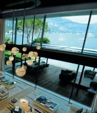 Alabaster 2017年欧美室内球灯设计素材。-1853208_灯饰设计杂志
