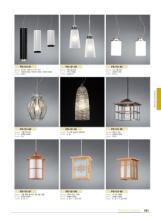 jsoftworks 2017年欧美室内吸顶灯设计素材-1855257_灯饰设计杂志