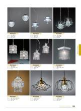 jsoftworks 2017年欧美室内吸顶灯设计素材-1855261_灯饰设计杂志
