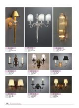 jsoftworks 2017年欧美室内吸顶灯设计素材-1855264_灯饰设计杂志