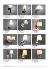jsoftworks 2017年欧美室内吸顶灯设计素材-1855267_灯饰设计杂志
