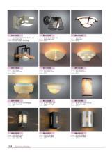 jsoftworks 2017年欧美室内吸顶灯设计素材-1855269_灯饰设计杂志