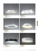jsoftworks 2017年欧美室内吸顶灯设计素材-1855445_灯饰设计杂志