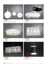 jsoftworks 2017年欧美室内吸顶灯设计素材-1855446_灯饰设计杂志