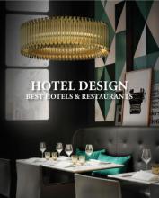 Hotels design