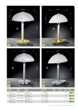 Wofi 2017年欧美著名最新流行灯饰目录-1876622_灯饰设计杂志