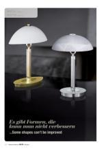 Wofi 2017年欧美著名最新流行灯饰目录-1876621_灯饰设计杂志