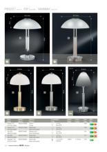 Wofi 2017年欧美著名最新流行灯饰目录-1876623_灯饰设计杂志