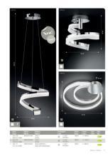 Wofi 2017年欧美著名最新流行灯饰目录-1876631_灯饰设计杂志