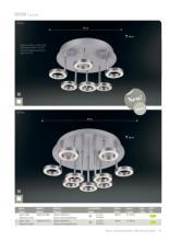 Wofi 2017年欧美著名最新流行灯饰目录-1876711_灯饰设计杂志