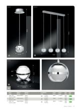 Wofi 2017年欧美著名最新流行灯饰目录-1876870_灯饰设计杂志