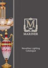 Mariner Lighting
