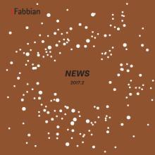Fabbian Light