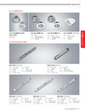 jsoftworks 2017年欧美室内吸顶灯设计素材-1867439_灯饰设计杂志