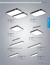 jsoftworks 2017年欧美室内吸顶灯设计素材-1867448_灯饰设计杂志
