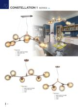 jsoftworks 2017年欧美室内灯饰灯具设计素-1897470_灯饰设计杂志