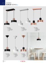 jsoftworks 2017年欧美室内灯饰灯具设计素-1897479_灯饰设计杂志
