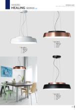 jsoftworks 2017年欧美室内灯饰灯具设计素-1897480_灯饰设计杂志