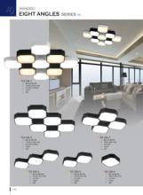 jsoftworks 2017年欧美室内灯饰灯具设计素-1897521_灯饰设计杂志