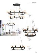 jsoftworks 2017年欧美室内灯饰灯具设计素-1897571_灯饰设计杂志