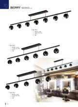 jsoftworks 2017年欧美室内灯饰灯具设计素-1897621_灯饰设计杂志