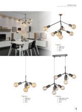 jsoftworks 2017年欧美室内灯饰灯具设计素-1897642_灯饰设计杂志