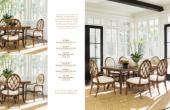 Bali 2017年欧美室内家居灯饰灯具设计目录-1921002_灯饰设计杂志