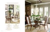 Bali 2017年欧美室内家居灯饰灯具设计目录-1921004_灯饰设计杂志
