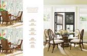 Bali 2017年欧美室内家居灯饰灯具设计目录-1921005_灯饰设计杂志