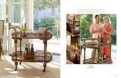 Bali 2017年欧美室内家居灯饰灯具设计目录-1921008_灯饰设计杂志