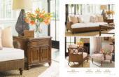 Bali 2017年欧美室内家居灯饰灯具设计目录-1921010_灯饰设计杂志