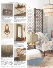 shades of light 2017欧洲灯饰设计素材-1921235_灯饰设计杂志