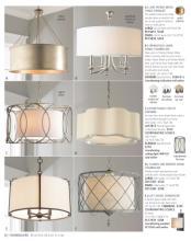 shades of light 2017欧洲灯饰设计素材-1921237_灯饰设计杂志