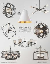 shades of light 2017欧洲灯饰设计素材-1921239_灯饰设计杂志