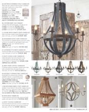 shades of light 2017欧洲灯饰设计素材-1921242_灯饰设计杂志