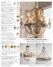 shades of light 2017欧洲灯饰设计素材-1921244_灯饰设计杂志