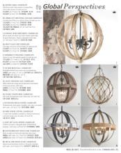 shades of light 2017欧洲灯饰设计素材-1921246_灯饰设计杂志