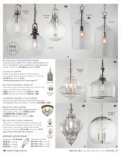 shades of light 2017欧洲灯饰设计素材-1921250_灯饰设计杂志