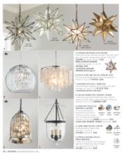 shades of light 2017欧洲灯饰设计素材-1921251_灯饰设计杂志