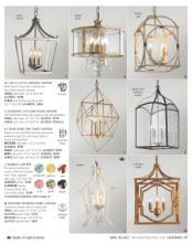 shades of light 2017欧洲灯饰设计素材-1921252_灯饰设计杂志