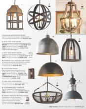 shades of light 2017欧洲灯饰设计素材-1921254_灯饰设计杂志